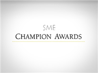 Windows Azure Subject Matter Expert (SME) Champion - Microsoft All-In-One Code Framework